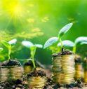 Lo studio, ecco come conciliare crescita economica e sostenibilità.