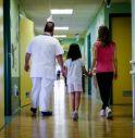 Tumori: nasce 'Coro', 15 associazioni romane insieme per piccoli pazienti.