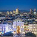 Salute: Milano fa rete contro il diabete, tavolo fra università e 17 Comuni.