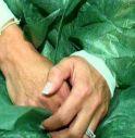 Malattie Rare: pazienti, 'aumentare livello conoscenza su amiloidosi cardiaca'.