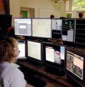Sanità: Italia 'maglia nera' in digitale, nasce portale condivisione clinica.