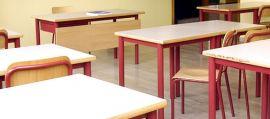 Covid nelle scuole