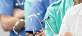 Coronavirus in Veneto: 16 nuovi contagi nelle ultime 24 ore