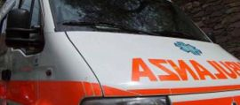 26enne muore Udine