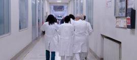 Bimba di 6 anni muore per meningite batterica