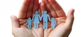 Un'agenda in otto punti per aiutare famiglie, donne e giovani generazioni