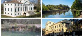 Anche in Veneto tornano le Giornate FAI di Primavera.