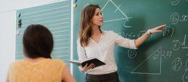 Didattica a distanza per contratto: la scuola cambia pelle