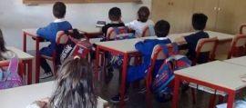 Il Covid è entrato nella scuola veneta, dall'asilo al liceo