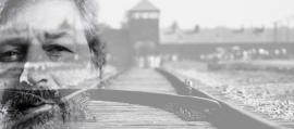 L'analisi della canzone Aushwitz di Guccini in occasione della Giornata della Memoria