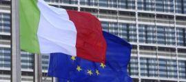 Coronavirus, L'Eurogruppo ha raggiunto accordo