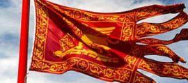 Autonomia: l'affare in sospeso di Zaia