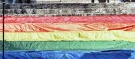 17 maggio, la Giornata internazionale contro l'omofobia