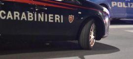 Spara a socio in affari: arrestato consigliere comunale eletto con Lega