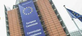 Ue lancia un piano da 750 miliardi, Italia prima beneficiaria