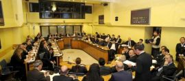 Elezioni 2020, ecco il nuovo consiglio regionale del Veneto