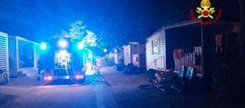 Camping di Pra' delle Torri a Caorle