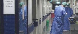 Covid, 728 i medici sospesi perché non vaccinati