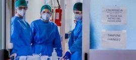 Coronavirus, balzo in avanti dei contagi in Veneto: 21 nuovi casi e un decesso