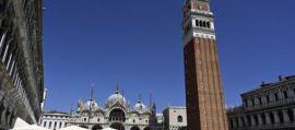 Covid, in Veneto boom di casi