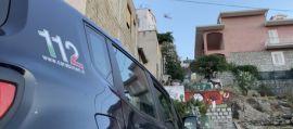 Blitz anticaporalato, arrestati 2 manager Grafica Veneta