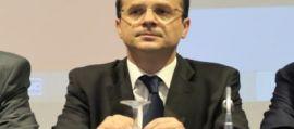 Coronavirus, sindaco Messina: