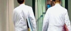 Coronavirus: 215 assunzioni immediate nella sanità del Veneto