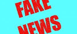 Fake news di contagi a Conegliano e Castelfranco, l Ulss2: