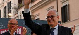 Elezioni comunali 2021, Roma e Torino al centrosinistra