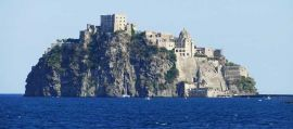 Ischia, arriva lo stop per i turisti veneti e lombardi