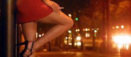 Telelavoro anche per le prostitute. Lo raccomanda il governo
