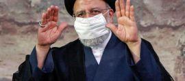 Iran, Raisi è il nuovo presidente