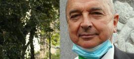 Dipiazza rieletto sindaco di Trieste con il 51,4% dei voti