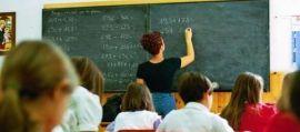 Coronavirus, pochissimi gli studenti contagiati in Veneto: sono lo 0,02% del totale