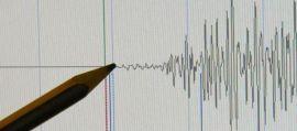 Terremoto nelle Filippine, scossa di magnitudo 6,6