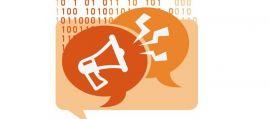 Primi test superati per SocialTruth, sistema anti fake news che classifica attendibilità notizie