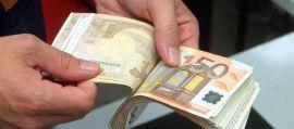 Contanti, da 1 gennaio 2022 limite pagamento e sanzioni