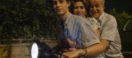 Oscar 2022, 'E' stata la mano di Dio' di Sorrentino candidato per l'Italia