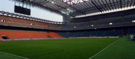 Lombardia e Veneto riaprono gli stadi, il governo convoca le Regioni