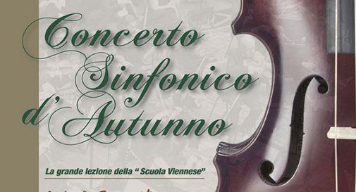 A Conegliano il concerto di Santa Cecilia | Oggi Treviso | News | Il quotidiano con le notizie di Treviso e Provincia - Oggi Treviso