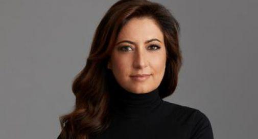 Covid Italia, Ravecca (Federfranchising):