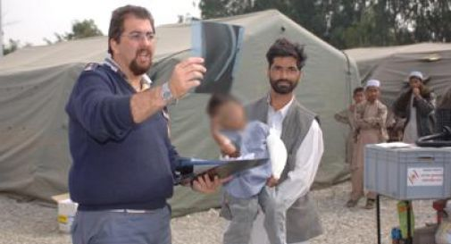 Vitali (basket), 'dalla Serbia al matrimonio fino a Tokyo, 10 giorni pieni di emozioni'.