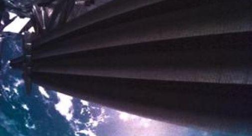 I Giochi nascosti, a Tokyo l'evento mondiale che c'è ma non si vede.