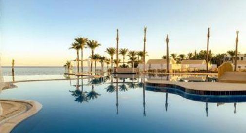 Lega Navale Italiana alla 61a edizione del Salone Nautico di Genova.