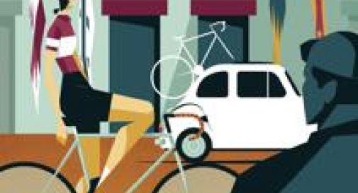 Uim, Chiulli presenta a Monaco la nuova rivoluzionaria barca elettrica RaceBird.