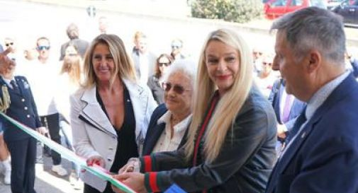 Sardinia Grand Prix motonautica, Carpitella-Bacchi vincono gara-1.