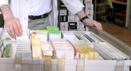 Farmaci: Farmindustria, Bruno confermato alla presidenza del Cdmo per il 2021-2023.