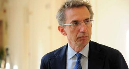 Sanità: Manfredi, 'presto 5mila medici specializzati in più'.