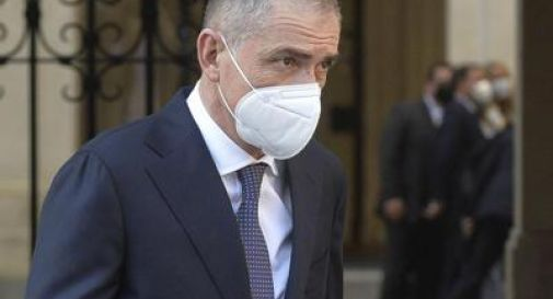 Covid: Costa, 'usare tessera sanitaria come pass vaccinale'.