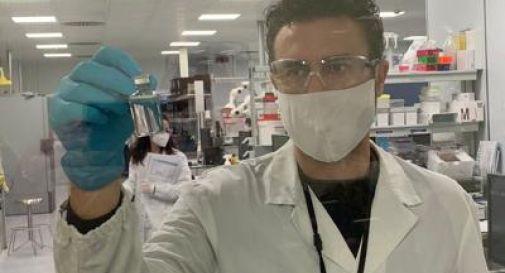 Covid: in Italia 2.140 pazienti trattati con anticorpi, virologi 'sicuri e efficaci'.